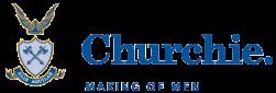 churchie-logo
