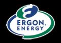 ergon-energy