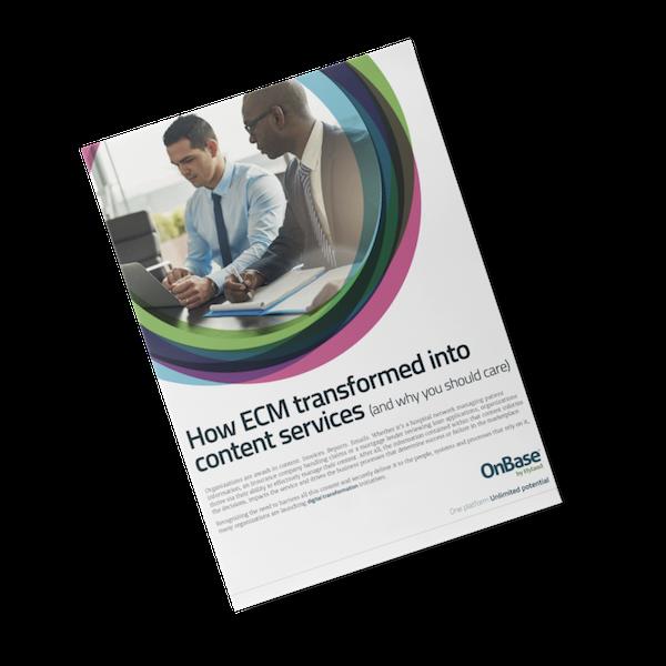 how-ecm-transformed-content-services