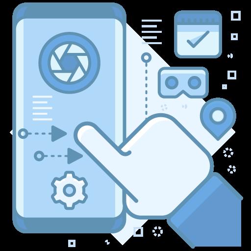 mobile-technologies