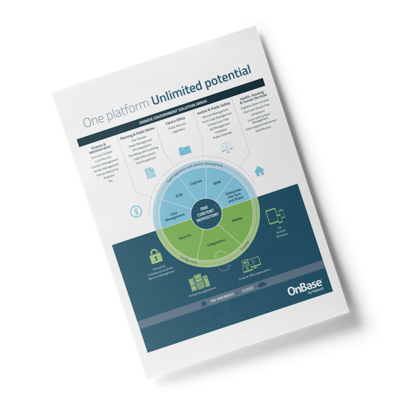 one-platform-unlimited-potential